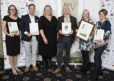 Bowland_BioEnergy_Award_Finalists-2022_web