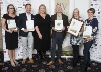 Bowland_BioEnergy_Award_Finalists-2022_web