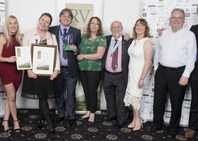 Pride_of_Ribble_Valley_Finalists-2014_web